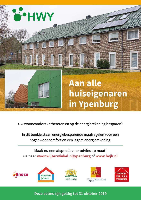 Boekje Ypenburg_VoorkantWEB