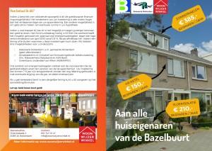 Brochure Bazelbuurt_DEFINITIEF2