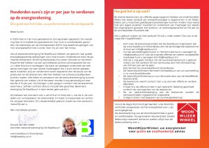 Brochure Bazelbuurt_DEFINITIEF2b