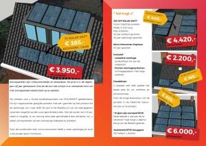 Brochure Bazelbuurt_DEFINITIEF2c