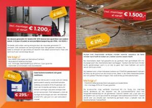 Brochure Bazelbuurt_DEFINITIEF2d