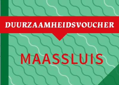 Button_Maassluis