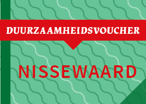 Button_Nissewaard