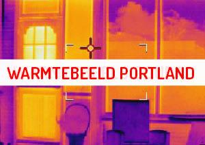 Button_Portland