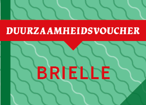 Button_voucherBrielle