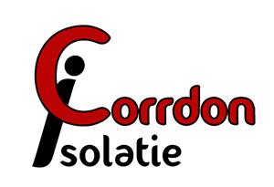 Corrdon Isolatie