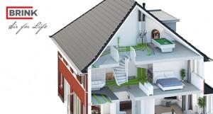 Gebalanceerde-ventilatie-met-warmteterugwinning-