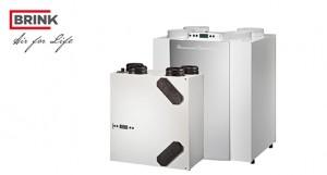 Gebalanceerde-ventilatie-met-warmteterugwinning-GROOT