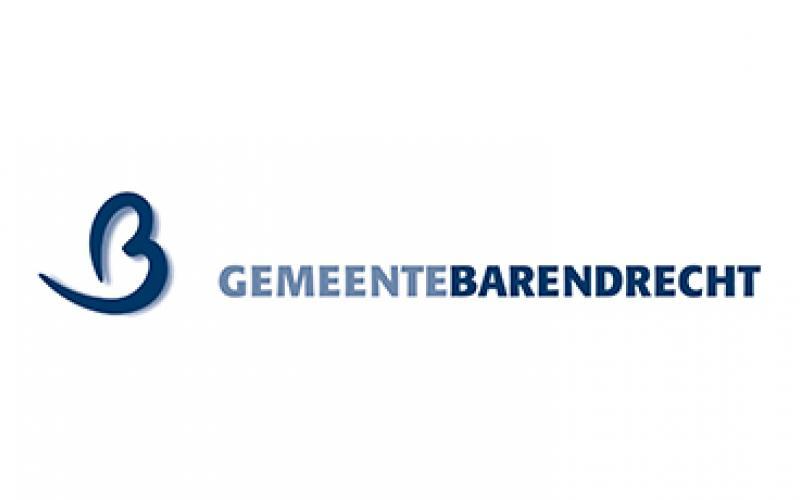 Gemeente Barendrecht_0