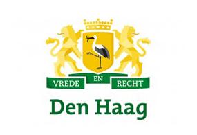 Gemeente-Den-Haag-285x195