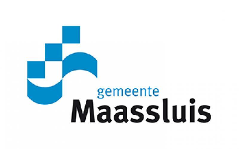 Gemeente Maassluis_0