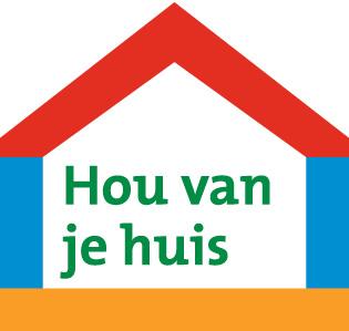 Huisje Houvanjehuis_egaal