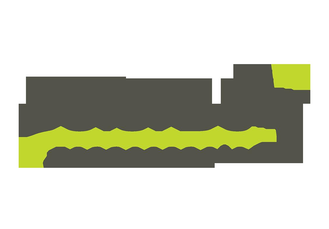 Solar-box logo