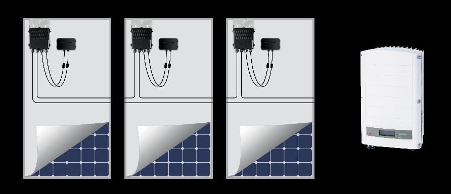 SolarEdge (1)