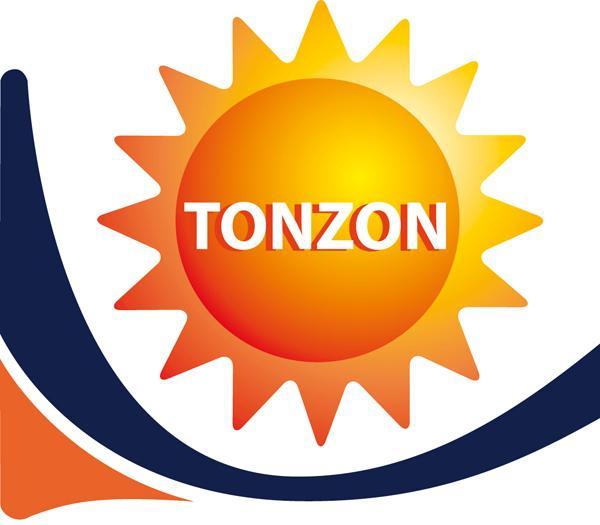 Tonzon thermoskussens prijs