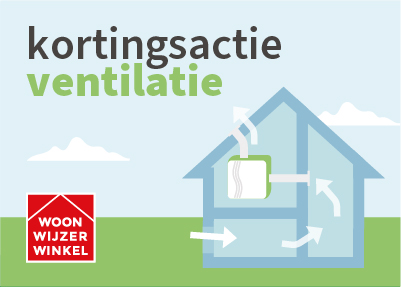 VentilatieACTIE_Button_banner