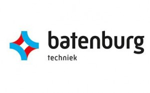 batenburg logo
