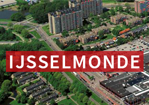 button_IJsselmonde