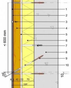 systeemopbouw_gevelplaten_2-250x310