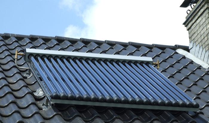 Zonneboiler woonwijzerwinkel heeft het grootste aanbod for Huis duurzaam maken
