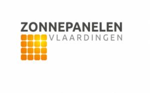 zonnepanelen vlaardingen logo