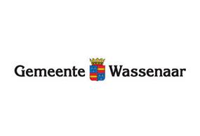Gemeente-Wassenaar-285x195