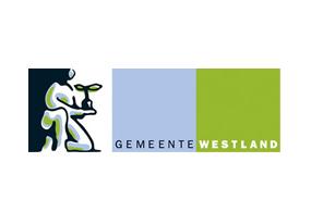 Gemeente-Westland-logo-285x195