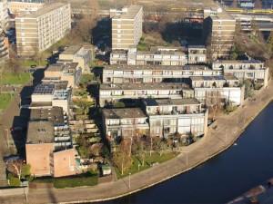 Hollandia Duurzaam - Schiedam