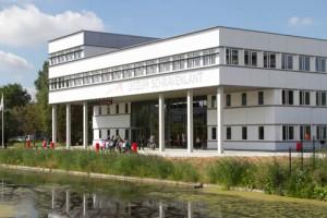 OSG Schravenlant - Schiedam