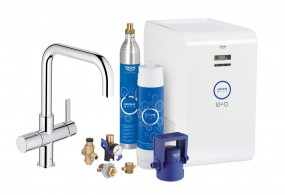 grohe-blue-starter-kit-with-single-lever-kitchen-mixer-u-spout-chrome--fg-31324001_0a