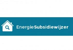 Subsidiewijzer
