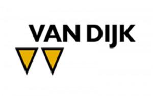 Van Dijk Maasland