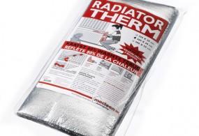 Radiator Therm