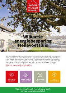 20161201 Brochure wijkactie Hellevoetsluis Algemeen Energiebespa