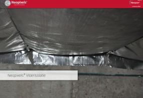 Neopixels-Foto-Vloerisolatie-betonvloer_03
