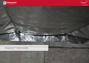 Neopixels_Vloerisolatie_beton_03