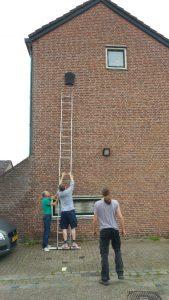 ophangen kasten 2