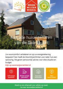Brochure CapelleadIJssel_Dalenbuurt_v1.0_lowres_voorpagina