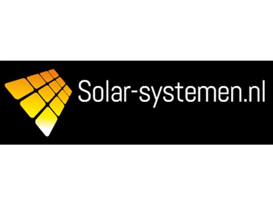 Solar Systemen2