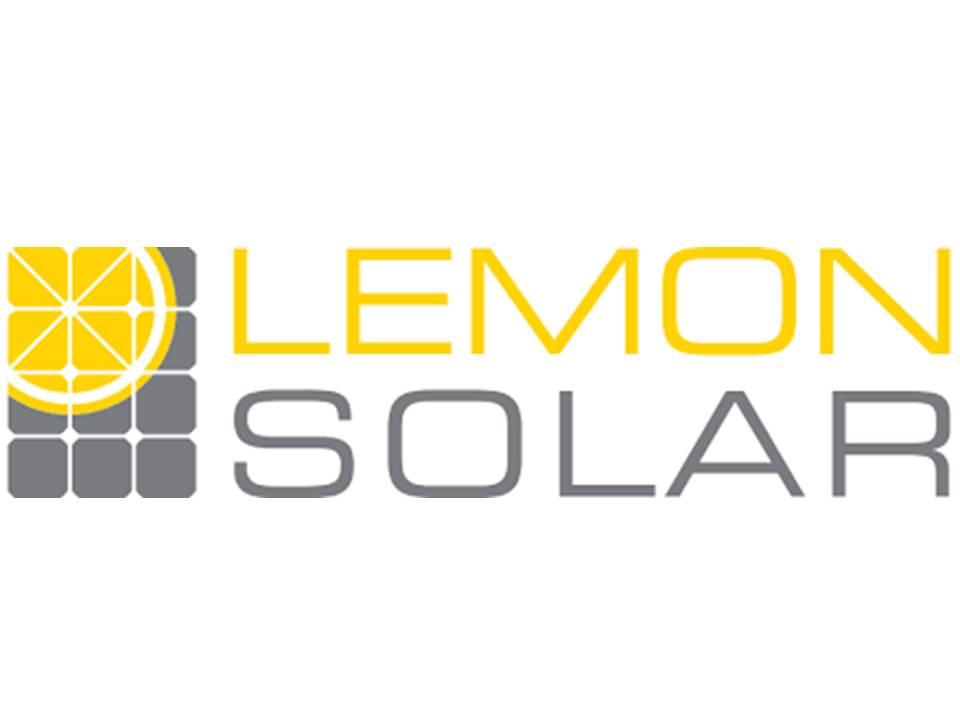 lemonsolar