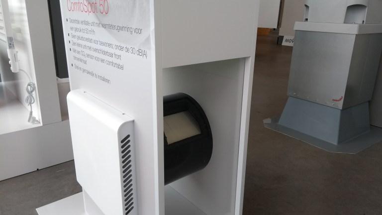 Badkamer Ventilator Test : Ventilatie archieven woonwijzerwinkelwoonwijzerwinkel