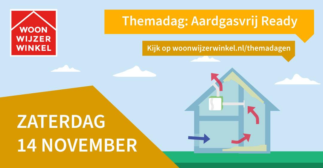 20201114-Themadag-Aadrgasvrij-ready----1080p