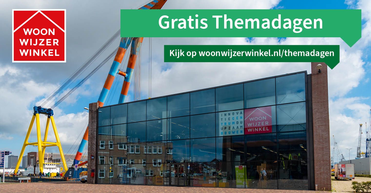 Banner_themadag_algemeen