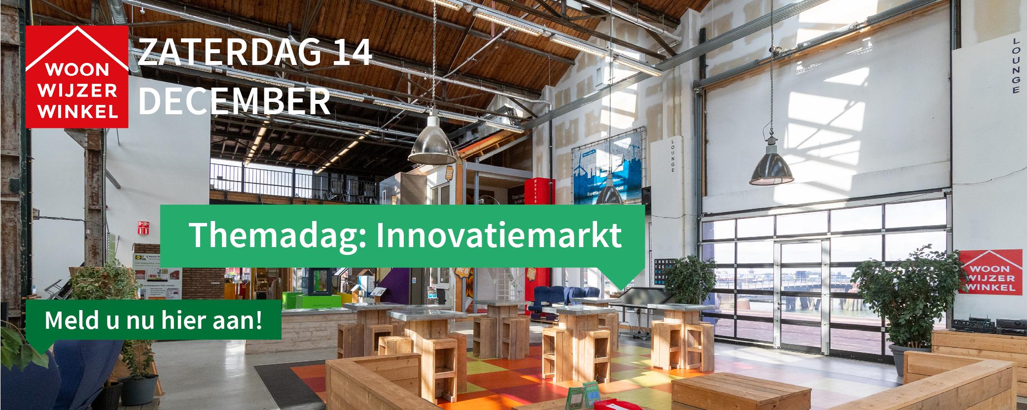 Banner_themadag_innovatiemarkt14dec_rotterdam_aanmelden