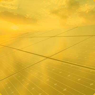 ZG-zonnepanelen