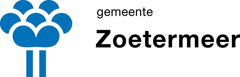 Gemeente-Zoetermeer2