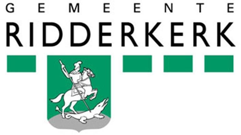 Logo-gemeente-Ridderkerk