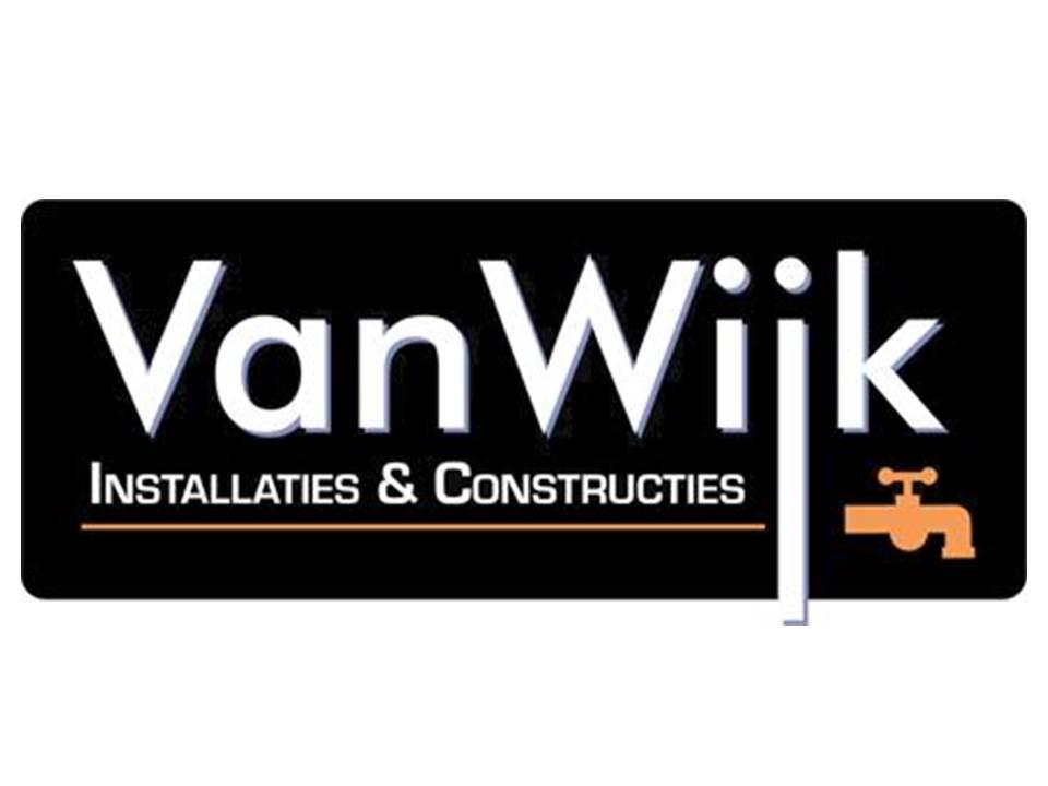 Vanwijk