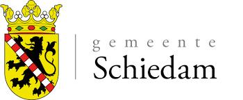 logo_schiedam-350x144