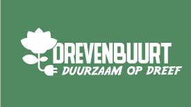 Drevenbuurt_logo